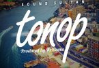 Download mp3 Sound Sultan Tonop mp3 download