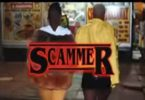 Stilo Magolide Scammer Video