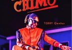 Download mp3 Terry Genius Chimo mp3 download