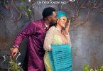 Download mp3 Timi Dakolo I Never Know Say mp3 downoad