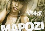 Download mp3 Vinka Mapozi mp3 download