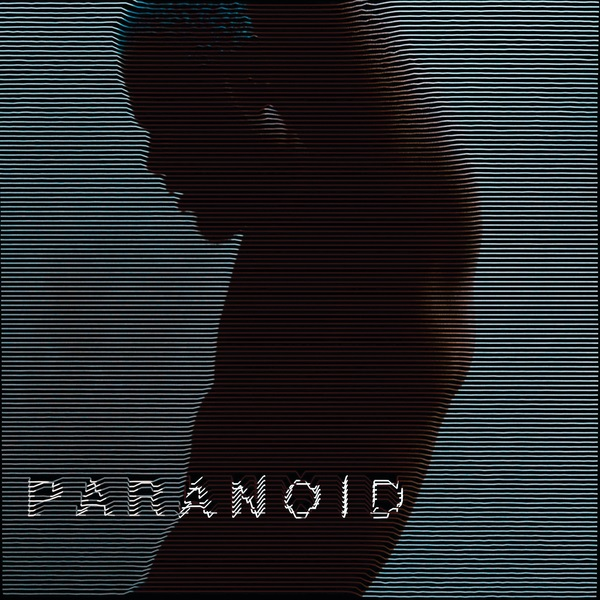 Download mp3 WurLD Paranoid mp3 download