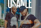 Download mp3 Zlatan Osanle ft Davido mp3 download