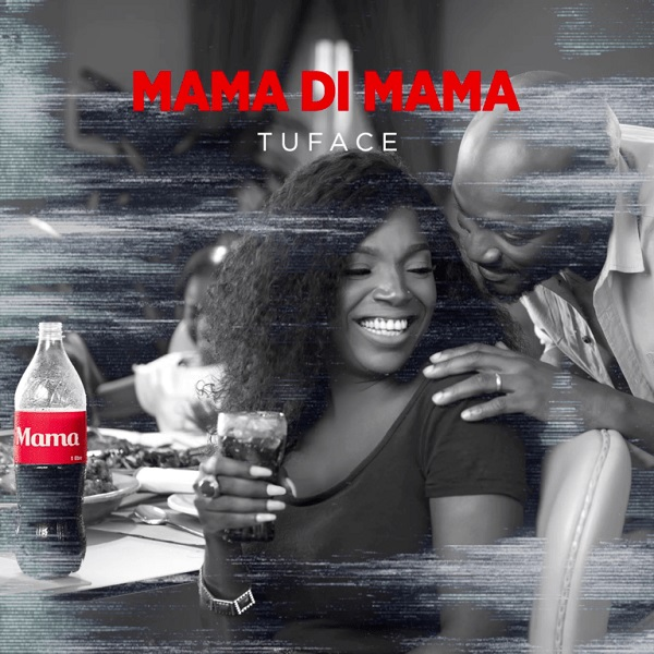 Download mp3 2Baba Mama Di Mama mp3 download
