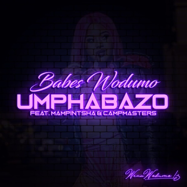 Download mp3 Babes Wodumo Umphabazo mp3 download