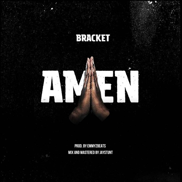 Download mp3 Bracket Amen mp3 download