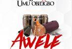Download mp3 Flavour ft Umu Obiligbo Ugbo Amala mp3 download