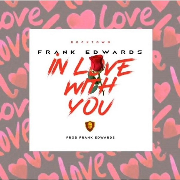 Download mp3 Frank Edwards In Love With You mp3 download
