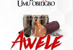 Download mp3 Flavour ft Umu Obiligbo Isi Onwe mp3 download