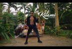Kuami Eugene My Time Video
