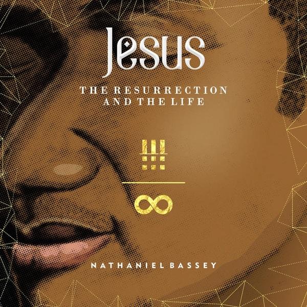 Download mp3 Nathaniel Bassey ft Elijah Oyelade By the Spirit mp3 download