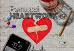 Download mp3 Peruzzi ft Mayorkun Ola mp3 download