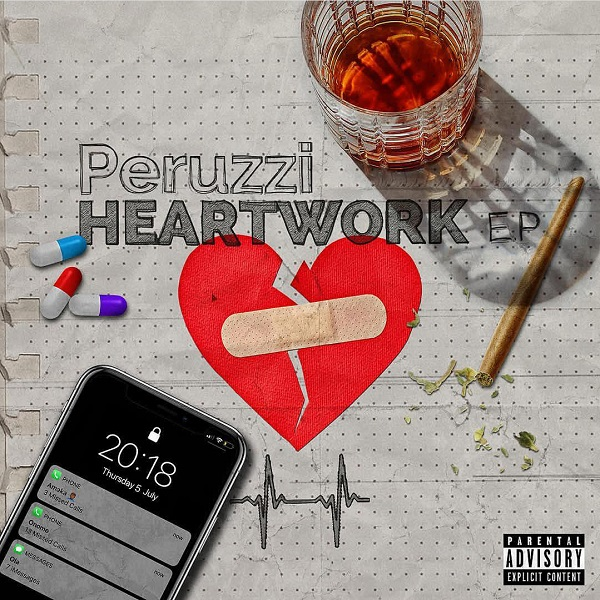 Download mp3 Peruzzi ft Popcaan Barry Jhay mp3 download
