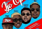 Download mp3 Rahman Jago ft Zlatan Ijo Ope mp3 download