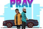 Download mp3 Teni DDE Phyno Pray mp3 download