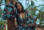 Download Tiwa Savage One Video download