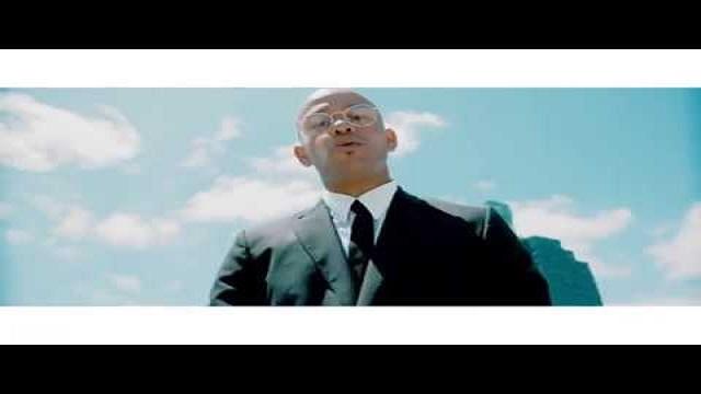 YoungstaCPT VOC Video