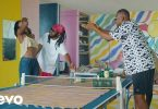 Ajebutter22 & BOJ Tungba Video