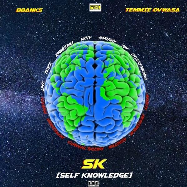 BBanks Self Knowledge (SK)