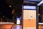 DJ Speedsta Naughty