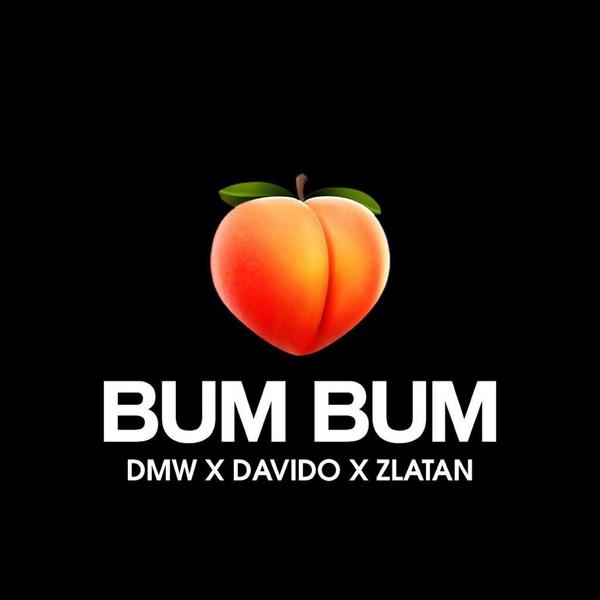 DMW Bum Bum