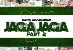 Eedris Abdulkareem Jaga Jaga (Pt. 2)