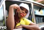 Gigi Lamayne Bozza Video