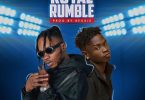 Naira Marley Royal Rumble