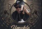 Thulasizwe Umuhle