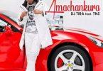 DJ Tira Amachankura