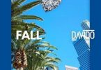 Davido-ft-Busta-Rhymes-Prayah-Fall-Remix