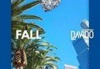 Davido-ft-Busta-Rhymes-Prayah-Fall-Remix