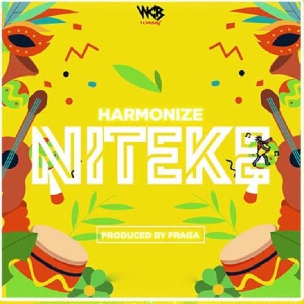 Harmonize Niteke