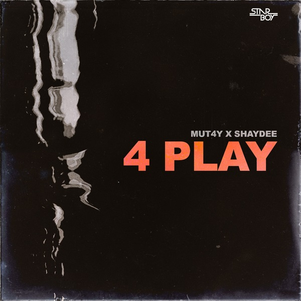 Mut4y 4 Play