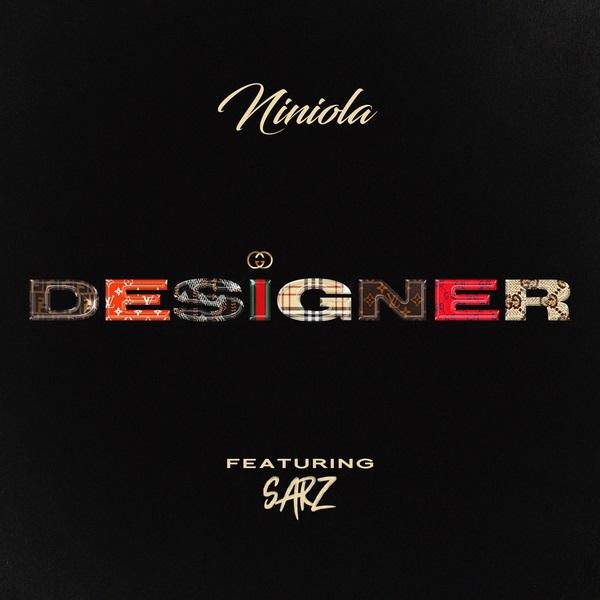 Niniola Designer