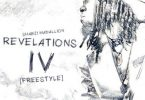 ShabZi-Madallion-Revelations-IV