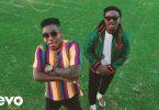 Banks Music Yawa Video