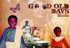 Bisola Good Old Days