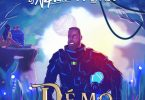 DJ Neptune Demo