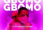 DJ Xclusive Gbomo Gbomo