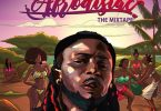 Del B Afrodisiac (The Mixtape)