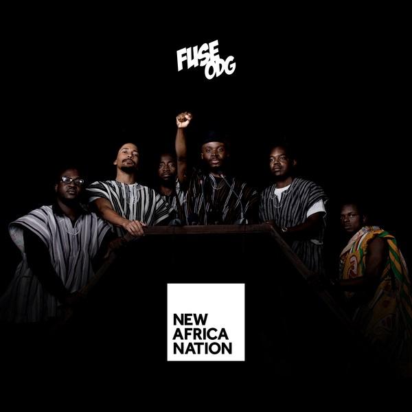 Fuse ODG New Africa Nation LP