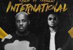 Kezie International