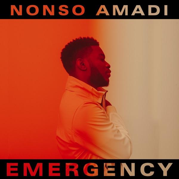 Nonso Amadi Emergency