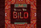 Tee-Y Mix Bilo