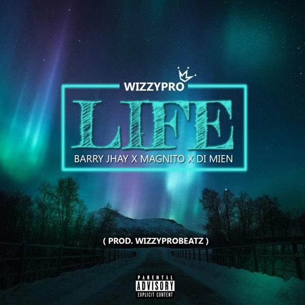 WizzyPro Life