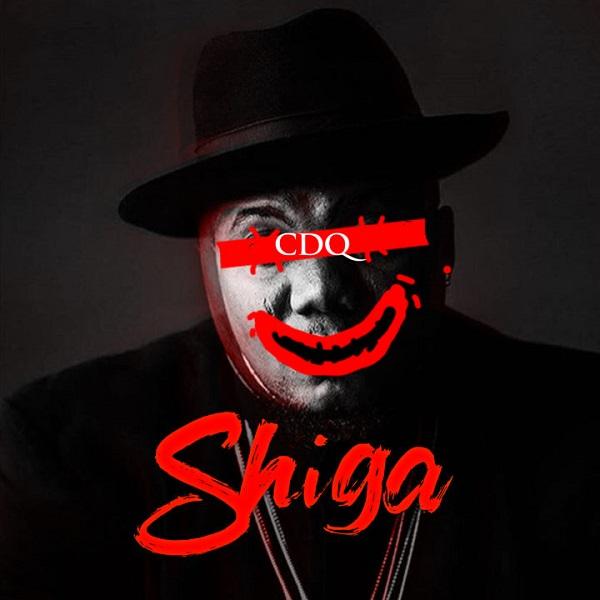 CDQ Shiga