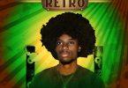 DJ Teeyrych Naija Retro Mix