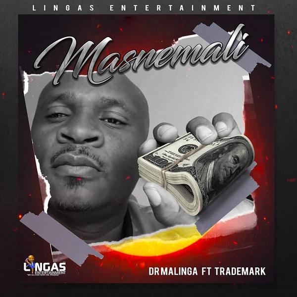 Dr Malinga Masnemali