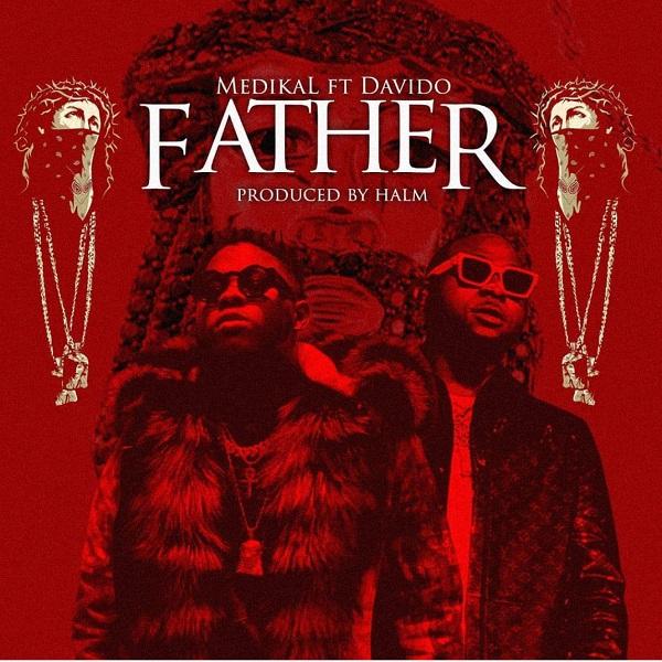 Medikal Father